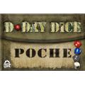 D-Day Dice : Poche